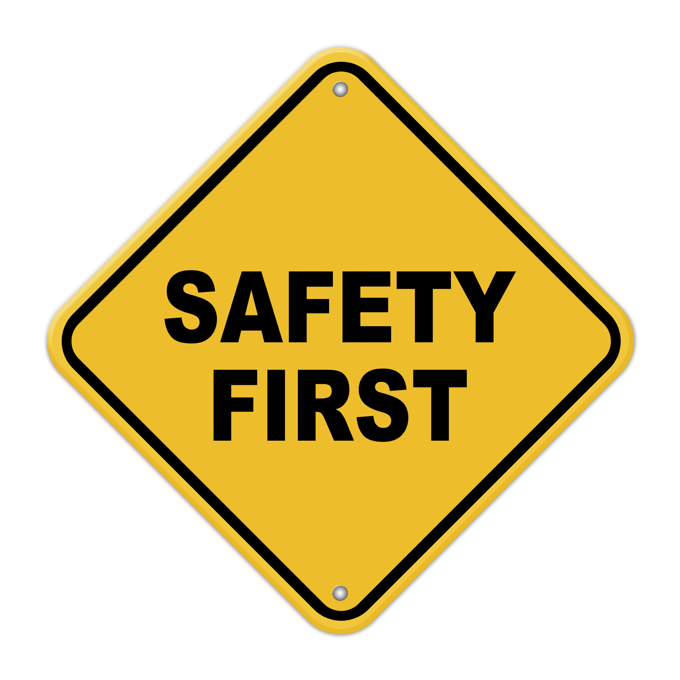 The Importance Of Re Designing Safety Training Elearning