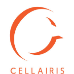 Cellairis uses Litmos LMS for ongoing employee training and franchise onboarding