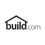 build.com case study
