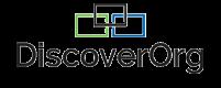 DiscoverOrg