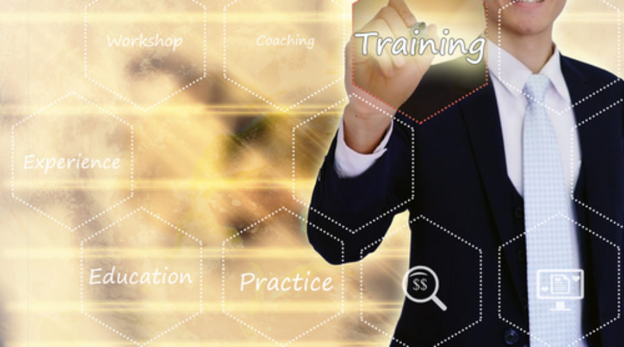 What is a true L&D professional?