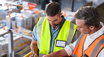 Safety Leadership – Managing and Promoting Health and Safety (AU)